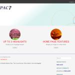 SF Impact