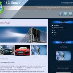 SG Simple