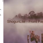 ShogunLite