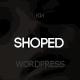 Shoped