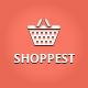 Shoppest