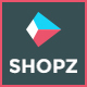 Shopz