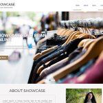 Showcase Lite