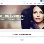 Shuttle MyBusiness