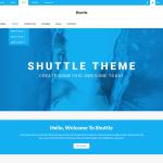 Shuttle MyNews