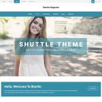 Shuttle WeMagazine