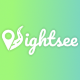 Sightsee