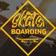 Skateboarding Community