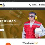 SKT Handyman