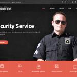SKT Secure