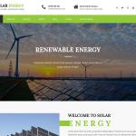 SKT Solar
