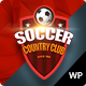 Soccerclub