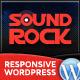 Sound Rock