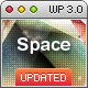 Space Creative