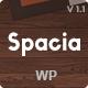 Spacia Creative