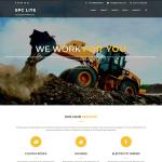 Spark Construction