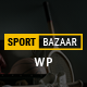 Sport Bazzar
