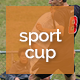 Sports Cup