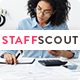 StaffScout