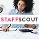 StaffScout