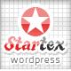 Startex WordPress