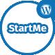 Startme