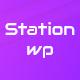 StationWP