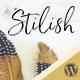 Stilish