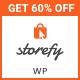 Storefy