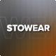 Stowear