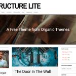 Structure Lite