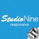 StudioNine