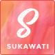 Sukawati