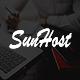 SunHost