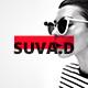 SUVAD