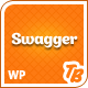 Swagger Responsive