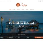 Swing Lite