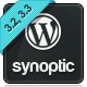 Synoptic Premium