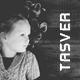 Tasver