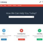 Tech Literacy