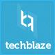 TechBlaze
