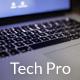TechPro