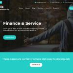 Teczilla Finance