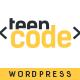 TeenCode