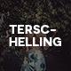 Terschelling