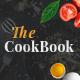 TheCookBook