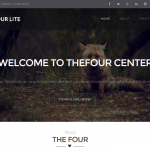 TheFour Lite