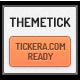 Themetick