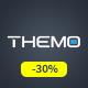 Themo