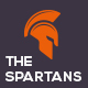 TheSpartans